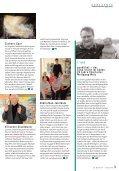 Februar 05 - Seite 5