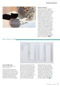 Februar 05 - Seite 7