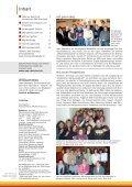 Ausgabe Juni 2010 | Nr. 41 - AWO Monsheim - Seite 2