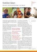 Ausgabe Juni 2010 | Nr. 41 - AWO Monsheim - Seite 5