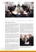 Ausgabe Juni 2010 | Nr. 41 - AWO Monsheim - Seite 6