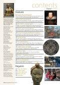 Bronzed & beautiful - Page 2