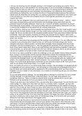 David Icke - The Shift - znakovi vremena - Page 2