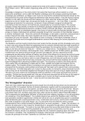 David Icke - The Shift - znakovi vremena - Page 3
