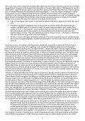 David Icke - The Shift - znakovi vremena - Page 4