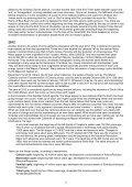 David Icke - The Shift - znakovi vremena - Page 5