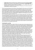 David Icke - The Shift - znakovi vremena - Page 6
