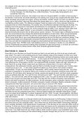 David Icke - The Shift - znakovi vremena - Page 7