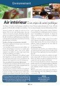 Air Intérieur - Airaq - Page 2