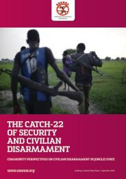 the-catch-22-of-security-and-civilian-disarmament