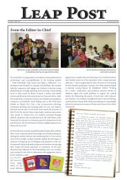 Read PDF - The Open Classroom Hong Kong