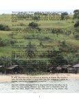 Ang Dahon Sa KahoyPosting - Languagelinks.org - Page 5
