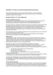 23. 091127_BBraun - Gesundheits-Cluster