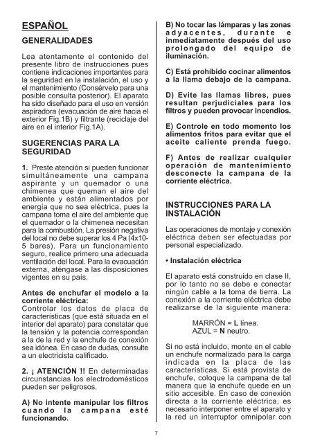 Menorca 900 muntatge - Soler & Palau Sistemas de Ventilación, SLU