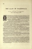 MacDonald Tartans - Adkins-Horton Genealogy - Page 3