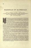 MacDonald Tartans - Adkins-Horton Genealogy - Page 5
