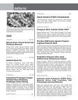asasi 2011.pdf - Elsam - Page 2