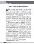 asasi 2011.pdf - Elsam - Page 4