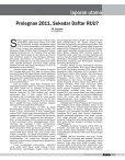 asasi 2011.pdf - Elsam - Page 5