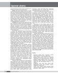 asasi 2011.pdf - Elsam - Page 6