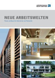 iNterview - Architektenkammer Nordrhein-Westfalen