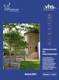 Sprachen - Deutsches Institut für Erwachsenenbildung