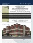 FOR SALE - Bull Realty - Page 4