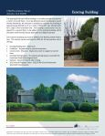 FOR SALE - Bull Realty - Page 7