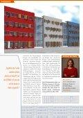 Kundenmagazin KONSTRUKTIV - DW Systembau GmbH - Seite 2