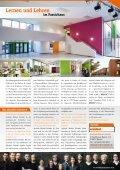 Kundenmagazin KONSTRUKTIV - DW Systembau GmbH - Seite 3