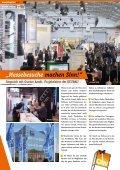 Kundenmagazin KONSTRUKTIV - DW Systembau GmbH - Seite 4