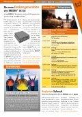 Kundenmagazin KONSTRUKTIV - DW Systembau GmbH - Seite 5