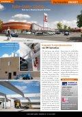 Kundenmagazin KONSTRUKTIV - DW Systembau GmbH - Seite 6