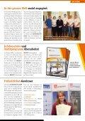 Kundenmagazin KONSTRUKTIV - DW Systembau GmbH - Seite 7