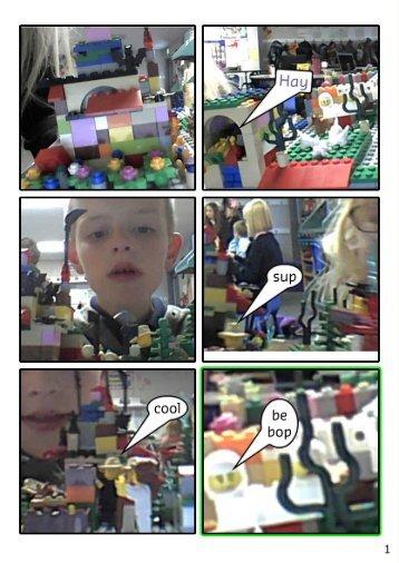 Untitled - LEGO Education