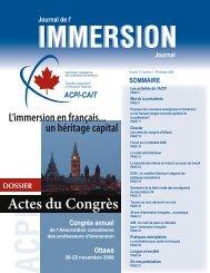 Journal - Acpi.ca
