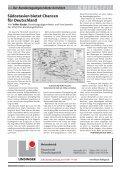 Gemeindebesuche KREISTEIL - CDU Kreisverband Rottweil - Seite 2