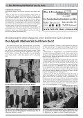 Gemeindebesuche KREISTEIL - CDU Kreisverband Rottweil - Seite 3