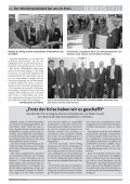 Gemeindebesuche KREISTEIL - CDU Kreisverband Rottweil - Seite 4