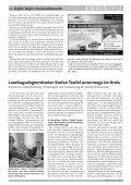Gemeindebesuche KREISTEIL - CDU Kreisverband Rottweil - Seite 5