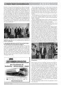 Gemeindebesuche KREISTEIL - CDU Kreisverband Rottweil - Seite 6