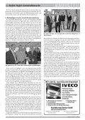 Gemeindebesuche KREISTEIL - CDU Kreisverband Rottweil - Seite 7
