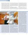 Ouvrons la voie - Raiffeisen - Page 7