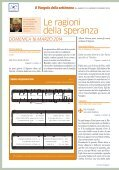 Asi_062_Newsletter - Page 3