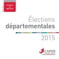 livre-blanc-elections-departementales-2015-page-par-page-version-bat