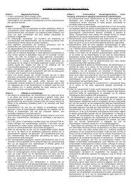 ALGEMENE VOORWAARDEN TÜV Rheinland EPS B.V. Artikel 1 ...