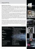 Rittal aktualno 2012 - Page 3