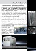 Rittal aktualno 2012 - Page 7