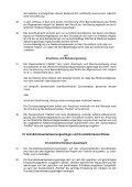 I. Allgemeine Bestimmungen - ZV Fliesstal - Seite 3