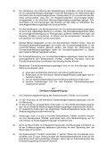 I. Allgemeine Bestimmungen - ZV Fliesstal - Seite 4